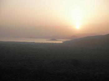 sun rise of lift vallay.jpg